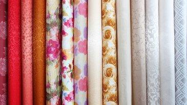 Купить ткань на шторы могилев купить ткань флис мультикам